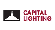 Capital Lighting Logo