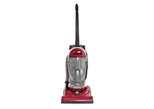 View All Upright Vacuums